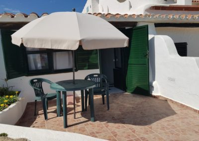 Alquiler apartamentos playa Tarragona