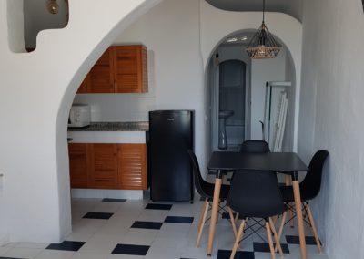 Alquiler casas Tarragona