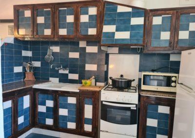 alquiler apartamentos Tarragona