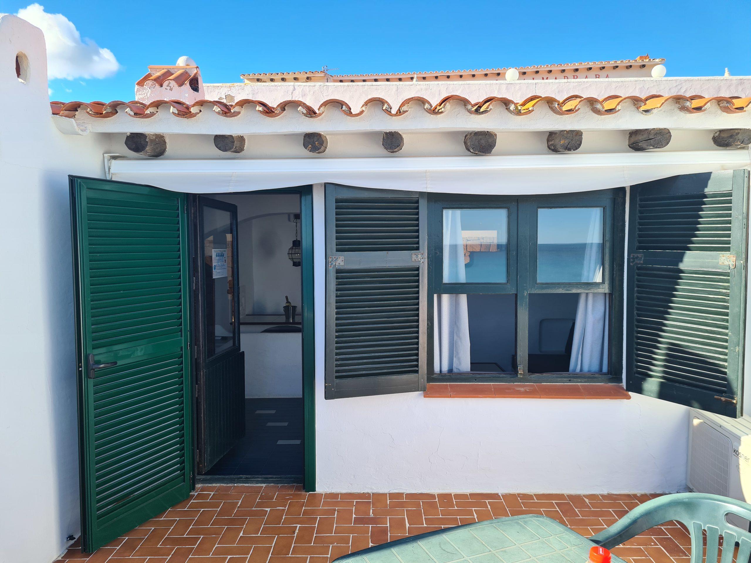 Alquiles apartamentos Tarragona