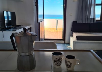 vacaciones Tarragona