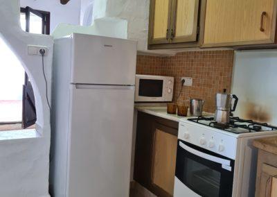 Alquiler apartamentos Costa Dorada