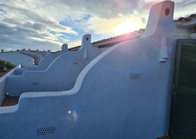 casas de vacaciones en Tarragona