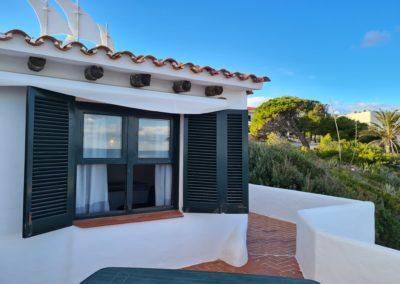 Apartamentos de vacaciones en Tarragona