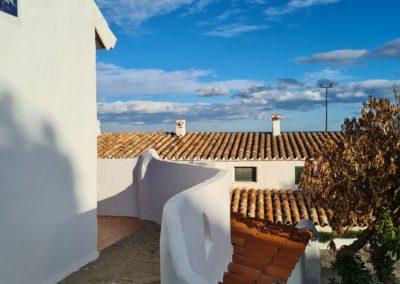 casas de veraneo en Tarragona