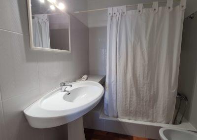 Alquiler apartamento Tarragona