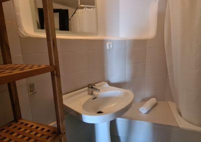 apartamentos con encanto Tarragona