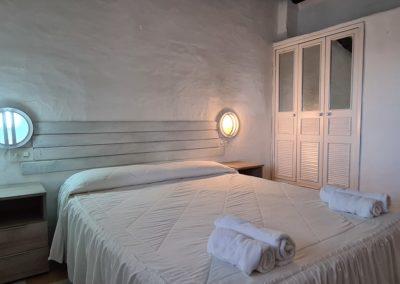 apartamento alquiler primera linea de mar Tarragona