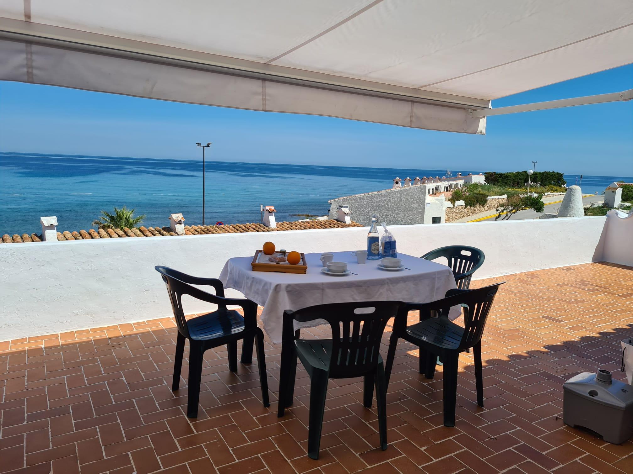 Alquiler Apartamentos en Tarragona