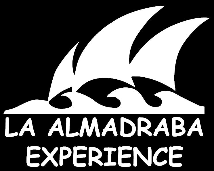 La Almadraba Experience