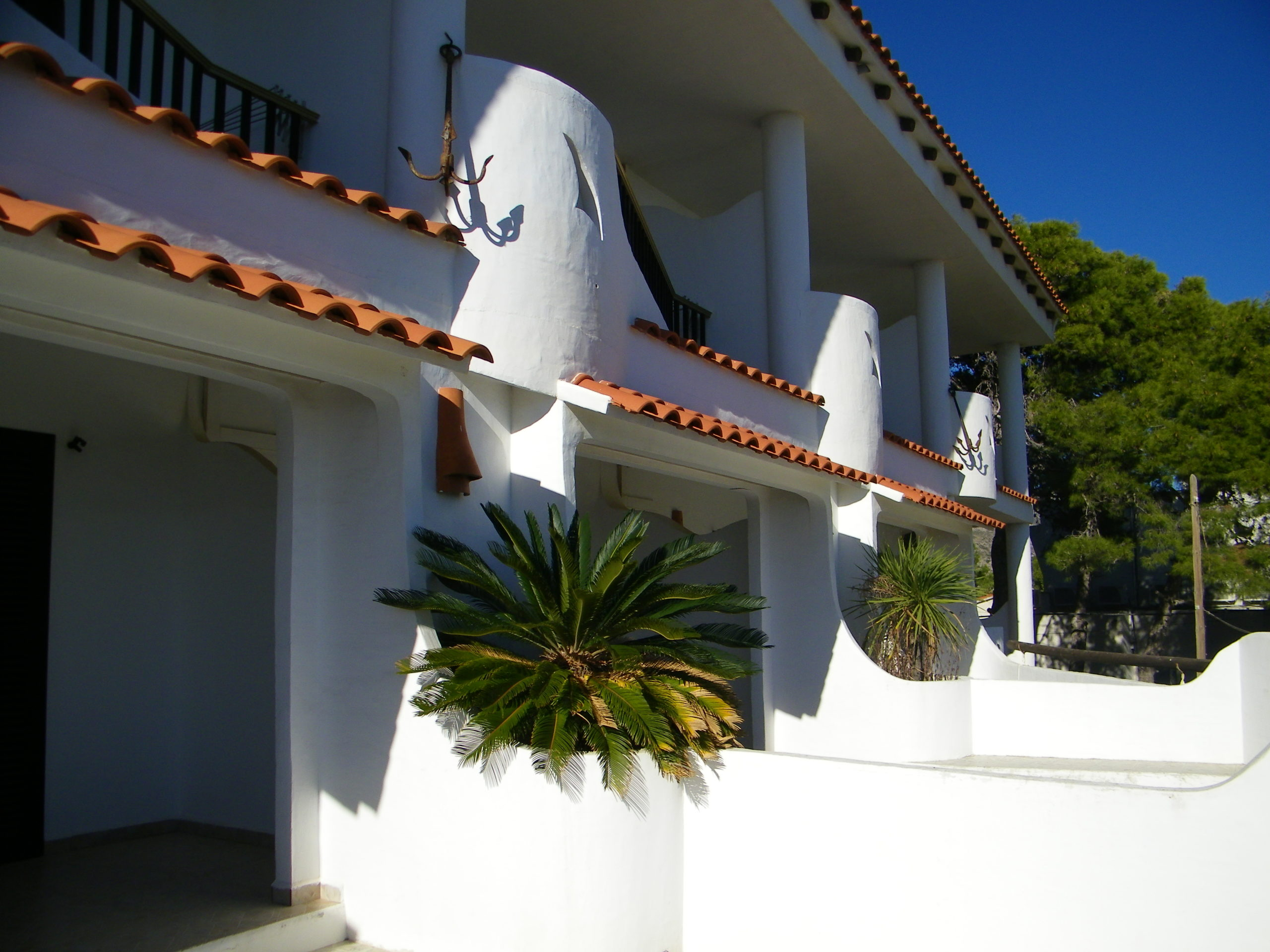 apartamentos de alquiler playa