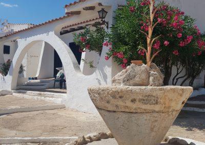 Almadraba Experience Tarragona