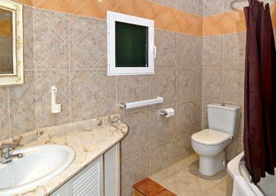 Aparthotel primera línea de mar Tarragona