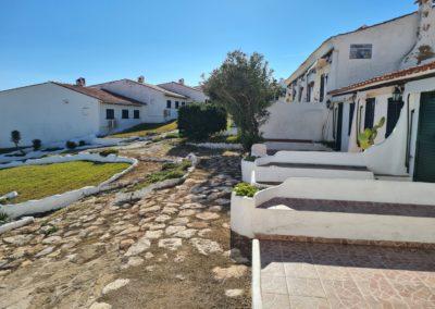 Alquiler apartamentos Almadraba Tarragona
