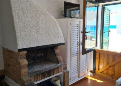 Apartamentos con encanto en Costa Dorada