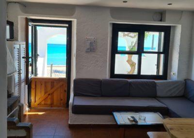 Alquiler apartamentos en Costa Dorada
